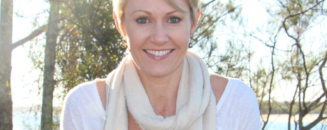 Jodi Chapman of Advanced Wellness and Behavioural Centre